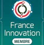 France innovation membre