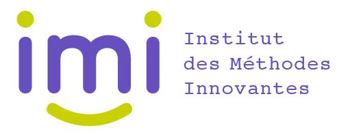 IMI-institut-methodes-innovantes