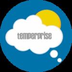 Temperprise