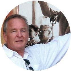 Jean-Philippe Luas