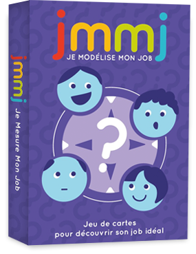 jeu-pedagogique-je-modelise-mon-job-JMMJ
